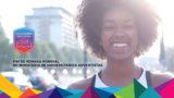 Vídeo – Fim de Semana Mundial do Ministério de Universitários Adventistas