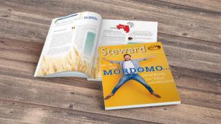 #2 Revista Mordomo Dinâmico| Mordomia Cristã
