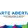 Arte aberta - Fim de Semana Mundial do Ministério de Universitários Adventistas