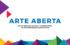 Arte aberta – Fim de Semana Mundial do Ministério de Universitários Adventistas