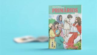Primários (1ºTrim20) | Auxiliar da Escola Sabatina