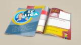 Caderno de Atividades | Sermão Kids