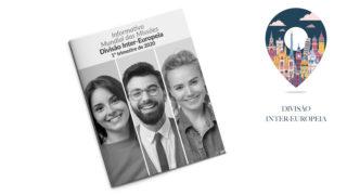 (1ºTrim20: Adultos) Informativo Mundial das Missões