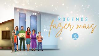 PPT Boletim Gerenciamento Novembro – Escola de Líderes