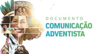 Documento sobre a Comunicação