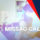 Vídeo completo - Missão Calebe 2020