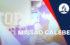 Vídeo completo – Missão Calebe 2020