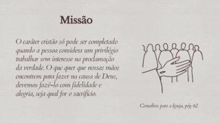 Adoração 40