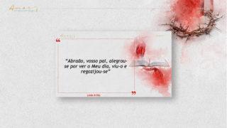 PPT Sermão Temas Diários : Amor escrito com sangue | Semana Santa 2020