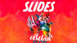 Slides Celebra SP Vol. 3