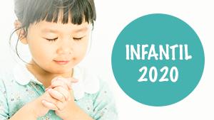 Infantil 2020