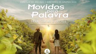 Materiais Concílio de Anciãos 2019 – Associação Paulista Leste
