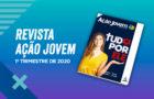 PDF – Revista Ação Jovem – 1º trimestre de 2020