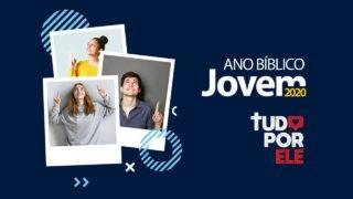 PDF – Ano Bíblico Jovem 2020