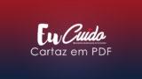 PDF – Cartaz Dia Mundial do Jovem Adventista 2020