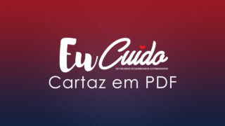 PDF – Cartaz Dia Mundial do Jovem Adventista 2020