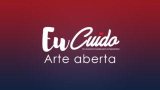 Arte Aberta – Cartaz Dia Mundial do Jovem Adventista 2020