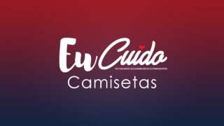 Camiseta – Dia Mundial do Jovem Adventista 2020