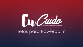 Powerpoint – Dia Mundial do Jovem Adventista 2020