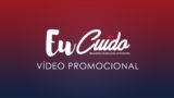 Vídeo – Dia Mundia do Jovem Adventista 2020