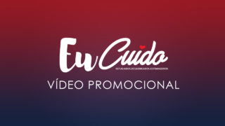 Vídeo – Dia Mundia do Jovem Adventista 2020