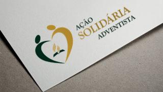 Logo: ASA