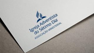 Logo: Associação Ministerial