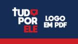 PDF – Logo Tema Jovem 2020