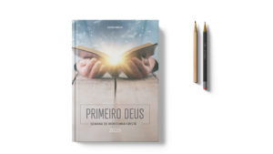 Sermonário | Semana de Mordomia Cristã 2020