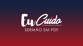 PDF – Sermão do Dia Mundial do Jovem Adventista 2020