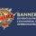 Banner - Batismo da Primavera e Dia Mundial dos Desbravadores 2020