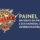 Painel - Batismo da Primavera e Dia Mundial dos Desbravadores 2020