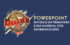 Powerpoint – Batismo da Primavera e Dia Mundial dos Desbravadores 2020