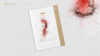 Sermonário | Semana Santa 2020
