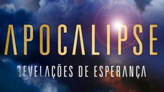 PPT Apocalipse | Revelações de Esperança