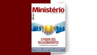 Revista Ministério | Mar-Abr 2020
