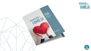 Guia de Estudos | Adoração em Família 2020