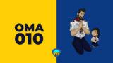 OMA 10 – Rede Familiar