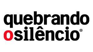 Quebrando o Silêncio 2020