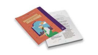 Programa Sugestivo | Sábado da Criança e Aventureiros 2020