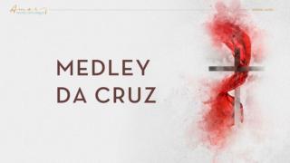 "Música ""Medley da Cruz"" | Semana Santa 2020"