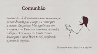 Adoração 43