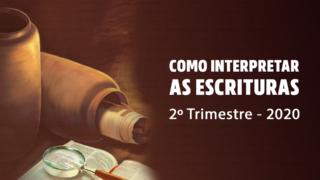 PPT Capa Lição | 2TRIM Escola Sabatina