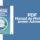 PDF - Manual do Ministério Jovem Adventista