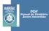 PDF – Manual do Ministério Jovem Adventista