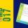 OMD 17 - Especialidade de Biossegurança