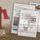 Sugestão de atividades com objetos de casa - Semana Santa infantil
