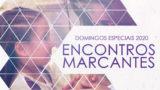 DOMINGOS ESPECIAIS 2020