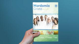 Mordomia Cristã em Revista 2020