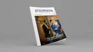 Adultos (3ºTrim20) | Auxiliar da Escola Sabatina